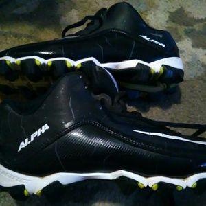Nike Shoes - Men's Cleats